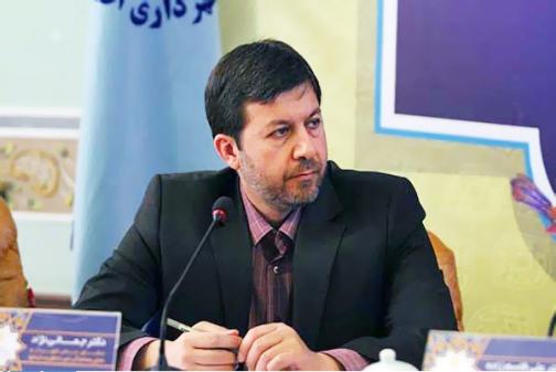 آمادگی شهرداری اصفهان برای کمک به تیم بحران پلاسکو