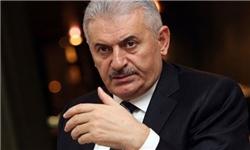 ترکیه از تداوم عملیات نظامی خود در شمال سوریه خبر داد