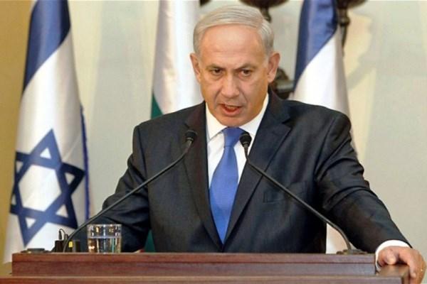 نتانیاهو: توافق هستهای با ایران یا باید اصلاح شود، یا لغو