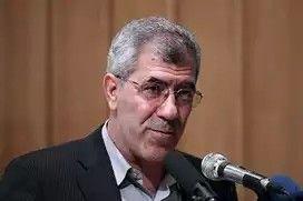 رئیس دانشگاه شریف: عملکرد ضیاء هاشمی مثبت بوده است