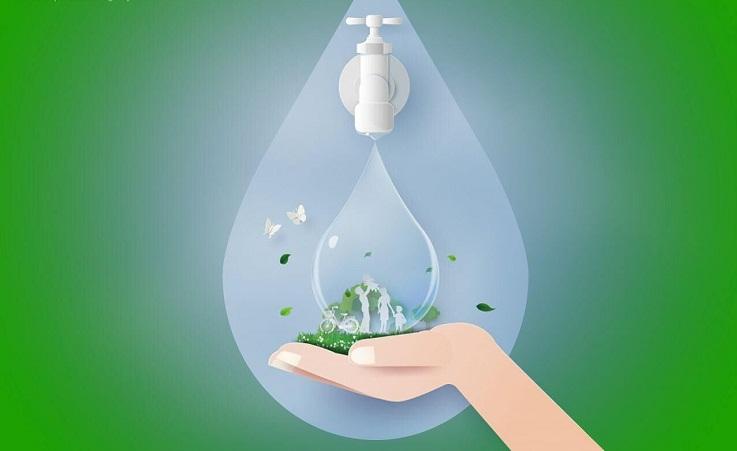 آبفا: افزایش 8.6 درصدی مصرف آب تهرانیها / ثبت مصرف بیش از 3.5 میلیون متر مکعب در روز گذشته