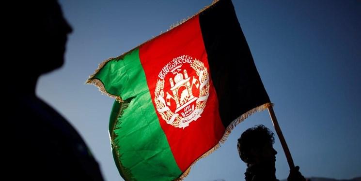 تهران، چهارشنبه میزبان دومین نشست همسایگان افغانستان
