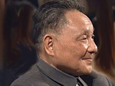 موفق ترین دیکتاتورهای دنیا چه کسانی بودند؟+تصاویر