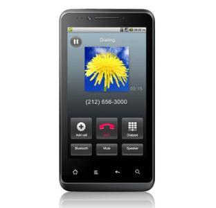 گروه توسعه - ترفندهای امنیتی گوشی های هوشمند
