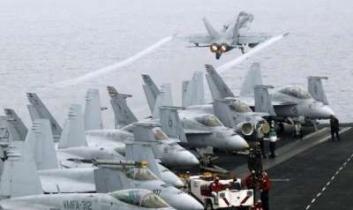 نیروی هوایی امارات در کمتر از 3 هفته نیروی هوایی ایران را نابود می کند!