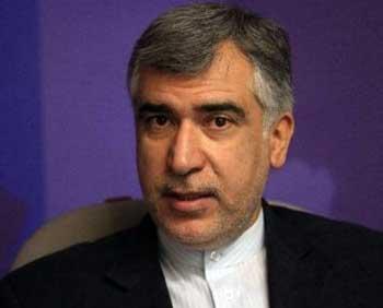 پاسخ ظریف به اصرار وزیر خارجه و مرجع دانلود کتاب الکترونیکی