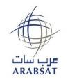 بحرین در اعتراض به ایران، شبکه های خود را از ماهواره