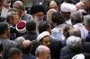 واشنگتن تایمز: پیروزی آیت الله خامنه ای بر باراک اوباما