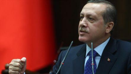 اردوغان بهانه حمله ناتو به سوریه را فراهم کرد؟
