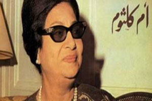 http://www.entekhab.ir/files/fa/news/1391/8/23/28932_519.jpg