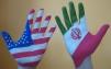 نخستین همکاری نظامی ایران و آمریکا: مبارزه با القاعده در عراق/حرکت تهران و واشتگتن به مرحله دوم ایجاد روابط حسنه