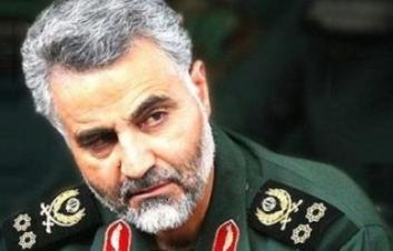 در سوریه تمام دنیا یک طرف است و ایران در طرف دیگر/هلال شیعی هلال اقتصادی است/ملک عبدالله گفت 2 میلیارد دلار پول داده ام که شیعه بر عراق حکومت کند؟!