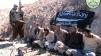 انتشار فیلمی جدید از سربازان ربوده شده ایرانی : در سلامتی کامل به سر می بریم