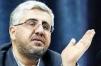 رییس دانشگاه تهران تغییر کرد