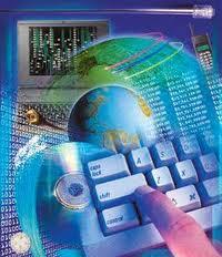 سرویس خبری فناوری اطلاعات و ارتباطات, سرعت اینترنت, سرعت اینترنت خانگی, اینترنت پرسرعت, تازه های اینترنت, اینترنت, مرکز مدیریت توسعه ملی اینترنت, اینترنت ADSL, اینترنت دایل آپ, اینترنت موبایل GPRS, اینترنت وایمکس, اینترنت فیبر, اینترنت WIMA,, اینترنت خانگی, تهدیدات اینترنت, فروشگاه اینترنتی, خدمات اینترنتی, اینترنت حلال, پهنای باند اینترنت, تلفن اینترنتی, جرایم اینترنتی, جستجوگر اینترنتی