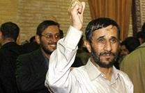 احمدینژاد را از این پس رئیسجمهور قلبها مینامیم زیرا او مرد اولینها بود.