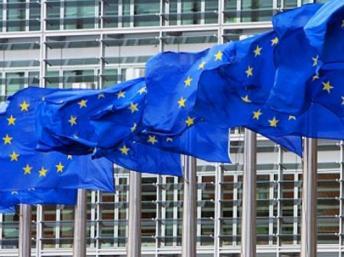 پارلمان اروپا , نمایندگان پارلمان اروپا , روابط پارلمان اروپا با مجلس ایران