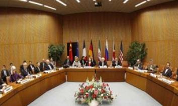 روابط آمریکا و ایران, توافق نهایی