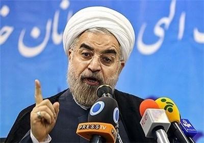 حسن روحانی, توافق ژنو, مذاکرات 5 1