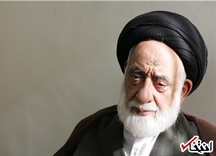 تعارف ندارم، بسیاری از این آقایان نه در انقلاب بودند، نه در حاشیه آن / امام می خواست  ارتباط ایران با همه دنیا برقرار باشد / تحمل شنیدن حرف حساب در میان بعضیها کم شده / خدواند می خواهد کسانی را که با آبروی مردم و بزرگان بازی میکنند بیآبرو کند