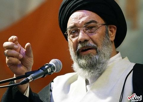 آقای روحانی! سخن غلط احمدی نژاد که می گفت، «یارانه، پول امام زمان است» را اصلاح کنید