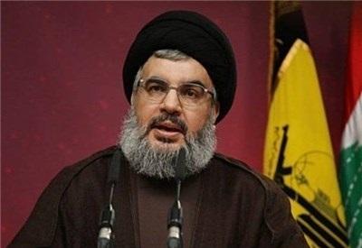 سیدحسن نصرالله: هدف اصلی داعش، مکه و مدینه است / مسلمانان برای دفاع از دین محمد بن عبدالله (ص) به پا خیزند