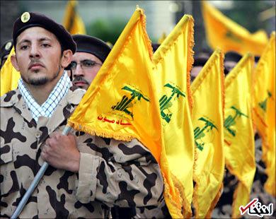 نمایش پست :ارتش اسرائیل در جنگ با حزب الله لبنان