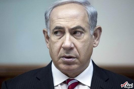 ایران یکی پس از دیگری کشورهای خاورمیانه را می بلعد / تهران با سلاح هسته ای اسرائیل را نابود می کند