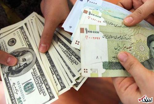 توافق نزدیک است؛ هجوم ایرانیان برای فروش سرمایه های خود در آمریکا / رشد 7 درصدی ریال
