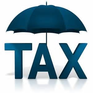 مصوبه  جدید  دولت برای  معافیت   مالیاتی / راهکار  جدید  دولت برای استفاده واحدهای تولیدی از تسهیلات بانکی