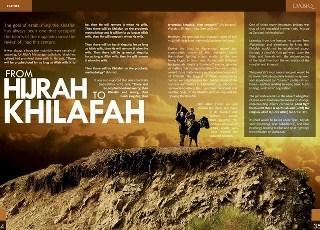 عکس داعش زن داعش داعش اخبار داعش