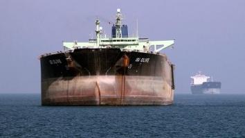 روس ها حرف خود را در خصوص قرارداد نفت - کالا پس گرفتند: شاید اصلا ایران را کمک نکنیم!