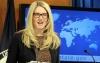 از زمان انعقاد توافق ژنو، ایران را تحریم نکرده ایم/نشست ایران و 1+5 در سازمان ملل در سطح وزرا خواهد بود