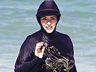 عکس استخر مختلط شنا زنان شنا دختران شنا بانوان استخر زنان