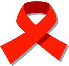 آنچه باید درباره بیماری ایدز بدانید