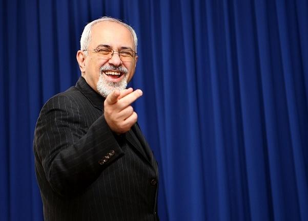 محمد جواد ظریف, ظریف, سفر به روسیه