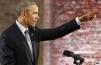 جمهوریخواهان علیه توافق هسته ای ایران طغیان می کنند؟ / آغاز لابی های پشت پرده کاخ سفید برای جلب حمایت مخالفان ایران در کنگره