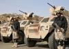 نیروهای ویژه عربستان وارد خاک یمن شدند /  تسخیر مقر دولت مستعفی یمن در عدن / حوثی ها: با موشک های روسی پیشرفته، تاسیسات نفتی عربستان و ناوگان دریایی مصر را هدف قرار میدهیم