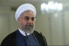 روحانی: رقبای کم فکر از تفاهم لوزان ناخرسند هستند