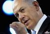 نتانیاهو: می خواهم توافق بد با ایران را نابود کنم / توافق لوزان، امنیت هرفردی که به سخنان من گوش می کند را به خطر می اندازد
