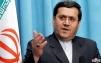 تأیید تجاوز پلیس سعودی به دو نوجوان ایرانی