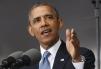 اوباما: درخواست نتانیاهو غیرواقع گرایانه است؛ توافق به موضع ایران درباره اسراییل مشروط نخواهد بود