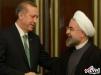 در نشست روحانی - اردوغان چه گذشت؟