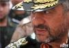 فرمانده سپاه: همانطور که رئیس جمهور و آقای ظریف مطرح کردند بجز حق غنی سازی، لغو همه تحریم ها مطالبه ملت است / از دستگاه شجاع دیپلماسی کشور انتظار می رود در فرصت پیش رو، حداکثر ظرفیت ها را برای عزت انقلاب و کشور بکار گیرد