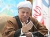 آیت الله هاشمی: غربیها و آمریکا بیش از ایران نیاز به توافق دارند