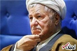 آیت الله هاشمی: حادثه فرودگاه جده، «رسوایی» برای نظام عربستان است/ مسوولان تازه کار عربستان دچار اشتباه فاحش محاسباتی در مورد شرایط یمن شده اند
