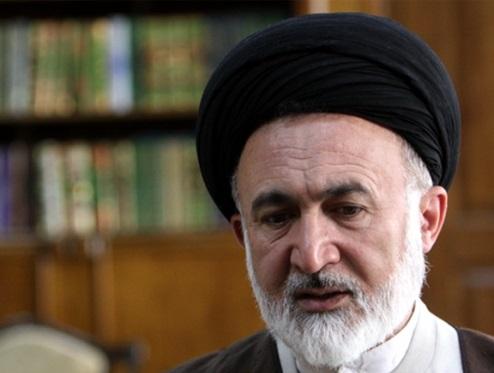 نماينده ولي فقيه در امور حج: خبر تجاوز به دو نوجوان ايراني دروغ است /  برخي رسانهها حرمت مردم را به راحتي ميشكنند