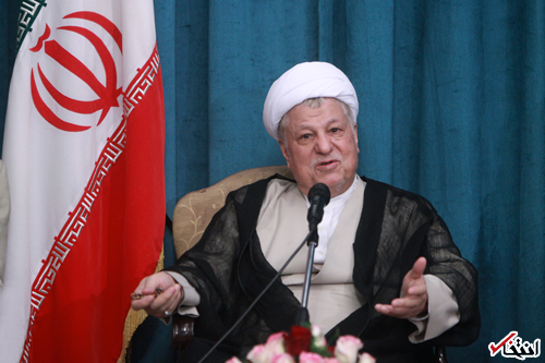 هشدار آیت الله هاشمی به عربستان: شکستهای متوالی ارتش صهیونیستها از حزبالله لبنان ، درس عبرتتان باشد/ به اشتباهاتتان ادامه دهید، در باتلاق گرفتارتر میشوید