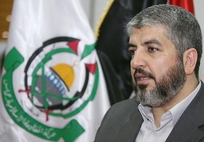 شرط ایران برای کمک مالی به حماس: اتخاذ موضع ضدسعودی / خالد مشعل نپذیرفت