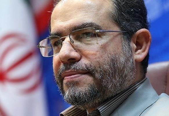 تائید صلاحیت 40 نامزد دیگر در انتخابات مجلس